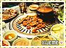 Xijeme-delishcards