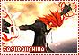 Sasurauchiha-dearlybeloved