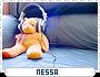 Nessa-spree