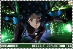 Becca1 reflection b2