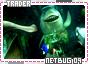 Netbug-somagical9
