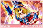 Jun-reflection b1