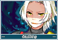 Destiny-photographs b