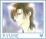 Ryune-divinity