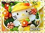 Becca1-delishcards
