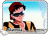 Shawnna-shoutitoutloud2