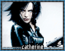 Catherine-flicks1