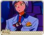 Ruby-moonlightlegend