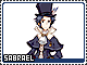 Sabrael-1up