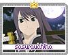 Sasurauchiha-chivalry