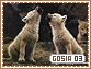 Gosia-elements3