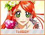 Twiggy-drawings