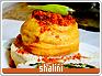 Shalini-alacarte