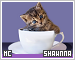 Shawnna-etc
