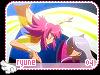 Ryune-shoutitoutloud4