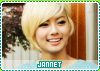 Jannet-lamusica