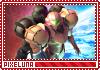 Pixeluna-overdrive