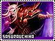 Sasurauchiha-1up