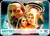 Whitney-wonderland