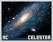 Celestea-etc