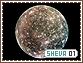 Sheva-elements1