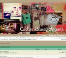 Carbon Beauty Forums