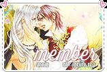 Annie-rapture b