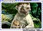 Nejana-somagical11