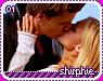 Shirphie-chemistry1