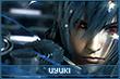 Uyuki-collage