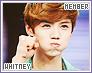 Whitney-heartchu