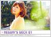 Megumi-froots01