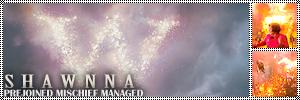 Shawnna-mischiefmanaged b