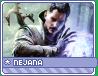 Nejana-overdrive