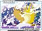 Azurei-somagical15
