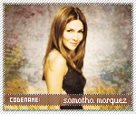 Catherine-persona b2