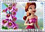 Whitney-somagical14