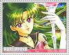 Auriianna-crystaltokyo1