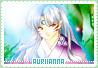 Auriianna-snow