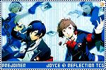 Joyce-reflection b
