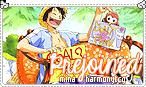 Mina-harmony b
