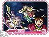Angelrose-shoutitoutloud1