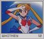 Whitney-destinedstars12