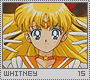 Whitney-destinedstars15