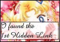Hiddenlink5