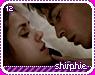 Shirphie-chemistry12