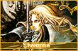 Rahenna-collage