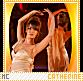 Catherine-mixtape