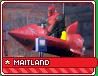 Maitland-overdrive2