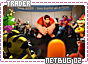 Netbug-somagical2